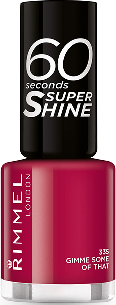 Gimme Some Of That