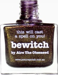 Bewitch