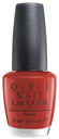 Bullish On OPI