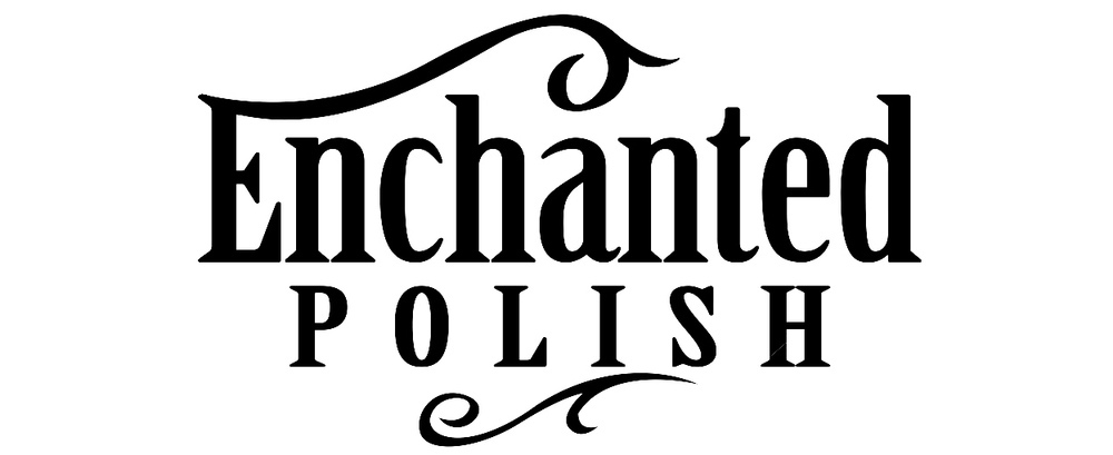 Enchanted Polish