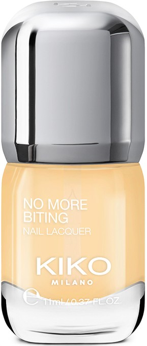 No More Biting Nail Lacquer