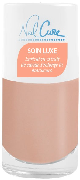 Soin luxe