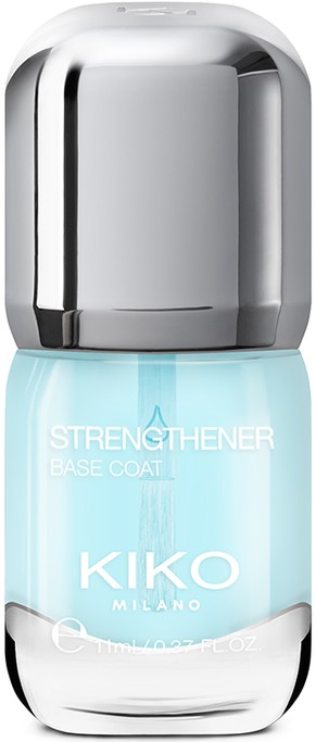 Strengthener Base Coat