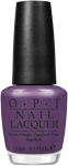 Dutch Ya Just Love OPI