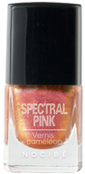 Spectral Pink