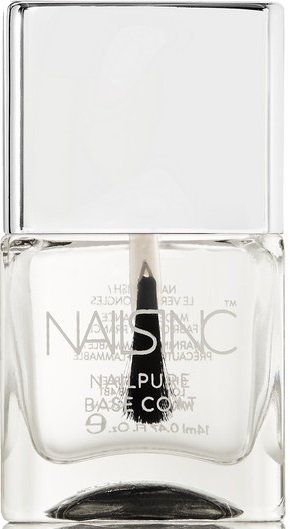Nailpure Base Coat