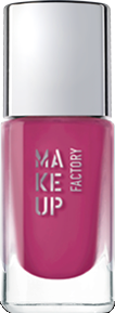 Make up Factory Fuchsia